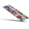 rie:sel design frame:guard x Set stickerbomb